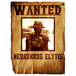 File:Wanted Neo.png