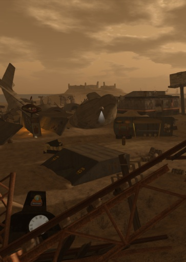 Wastelands.jpg