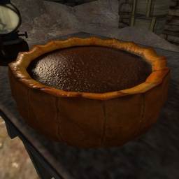 WL Pumpkin Pie.jpg