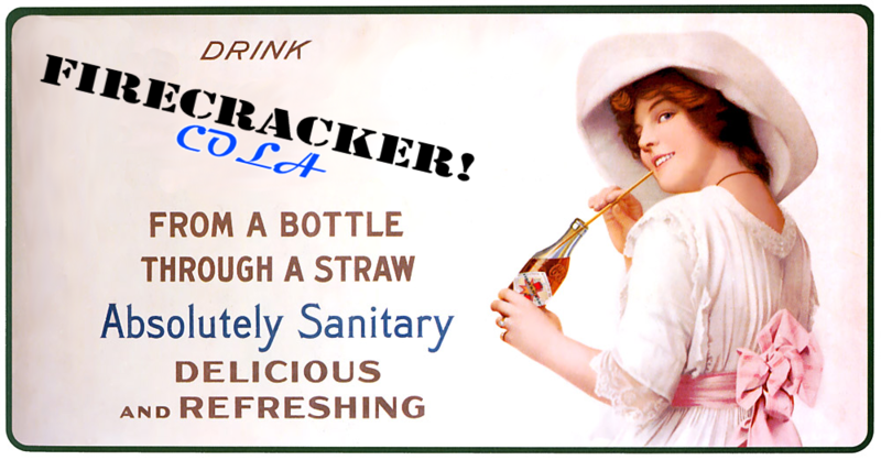 File:Firecracker Cola Ad.png